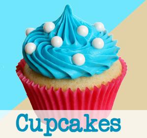 cupcake edit 3
